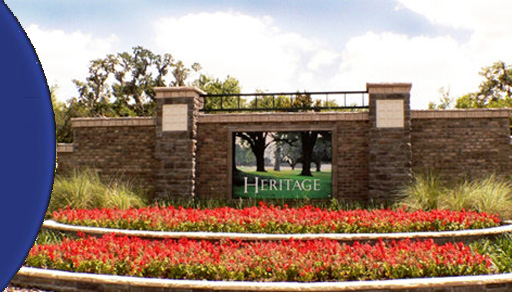 Heritage Comunity Florida Real Estate For Sale, Homes In Beverly
